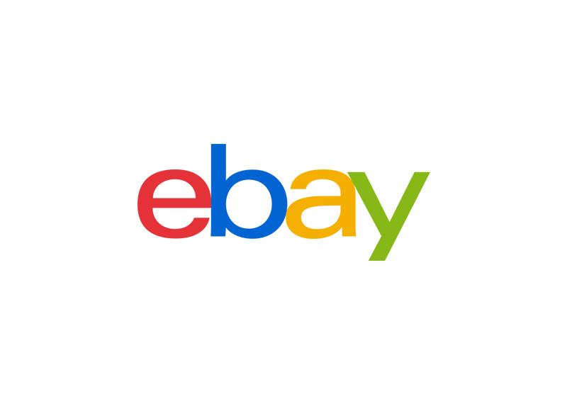 ebay Warenwirtschaft Cloud ERP