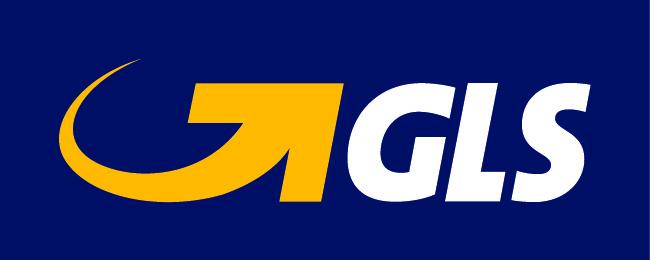 GLS verknüpft mit Warenwirtschaft