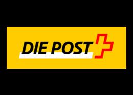 diepostschweiz