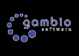 Gambio ERP System