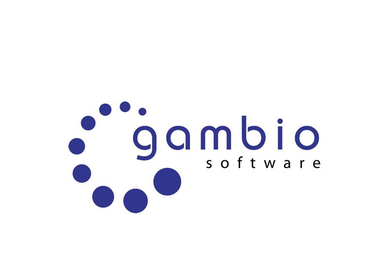Gambio Warenwirtschaft ERP Online Schnittstelle