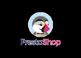 PrestaShop ERP System Warenwirtschaft