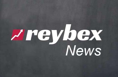 reybex News