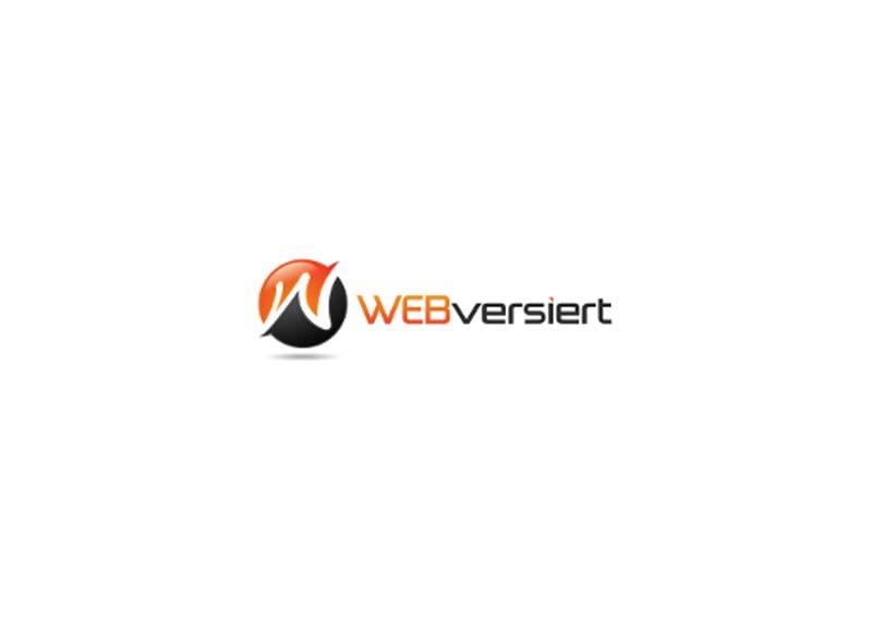 webversiert