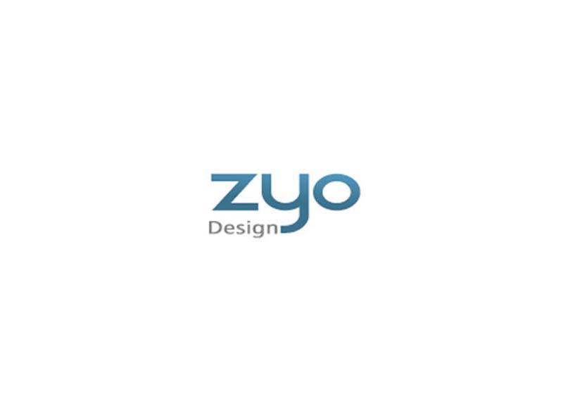 Zyo Design