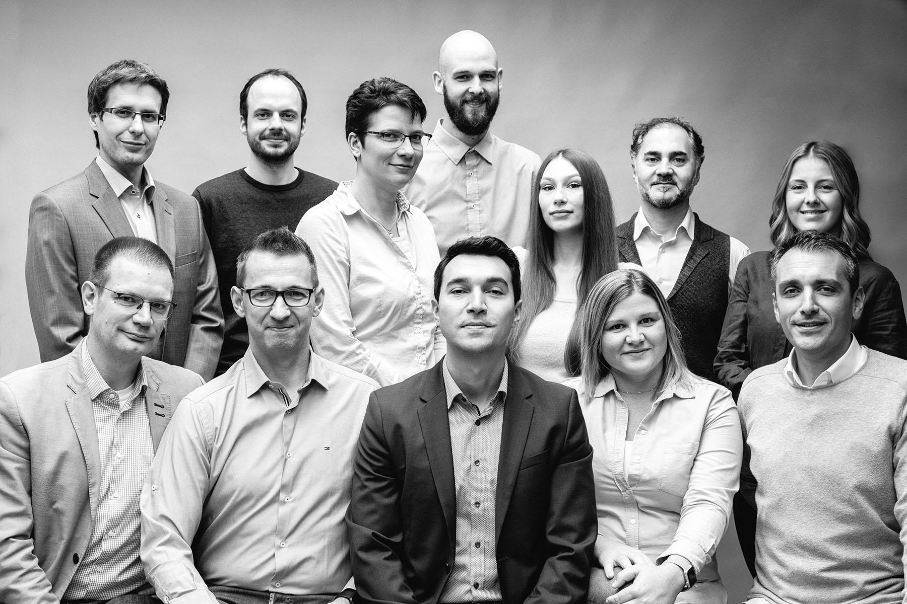 reybex Team