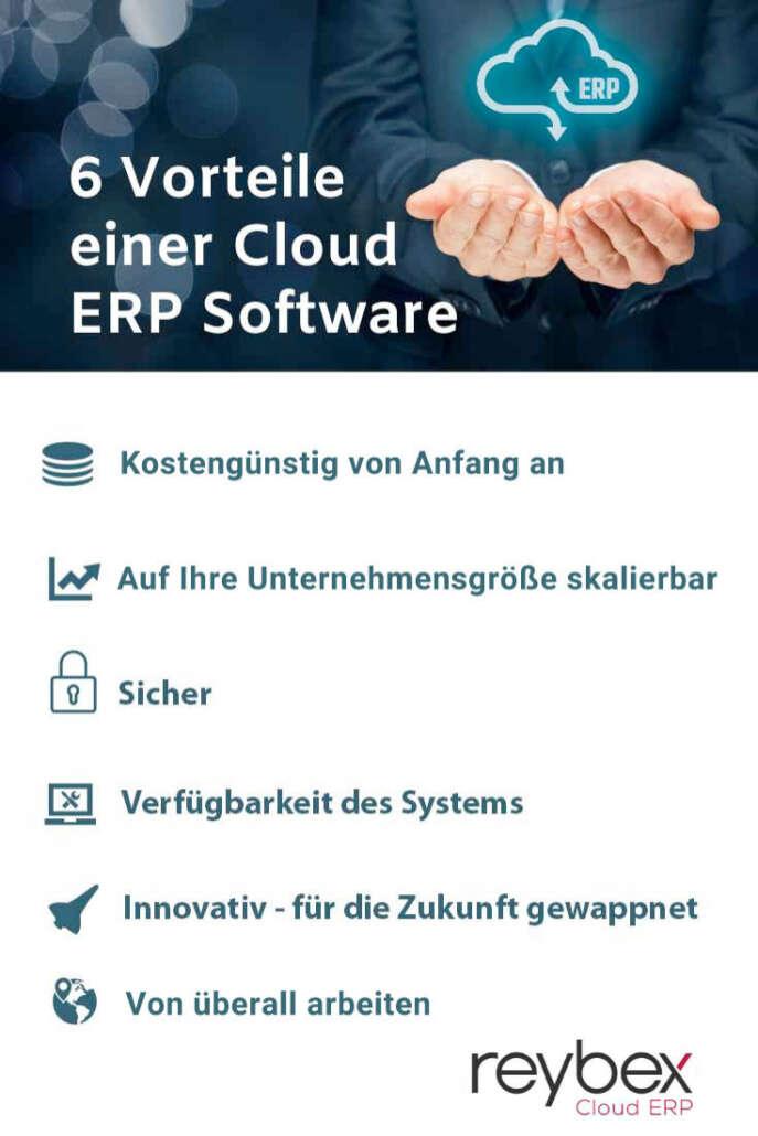 Vorteile_Cloud-ERP