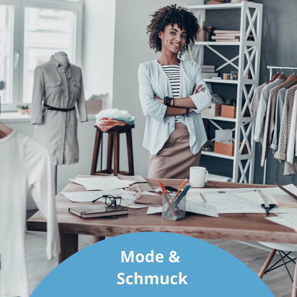Mode & Schmuck