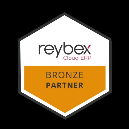Partner_Badge_bronze_