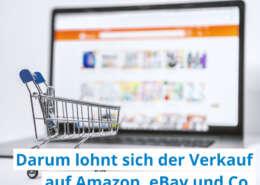 Online-Marktplätze